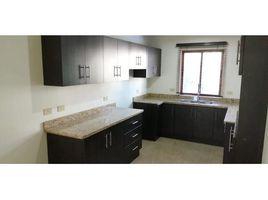 3 Habitaciones Casa en venta en , Alajuela Condominio Hojarasca Real, Belén, Heredia