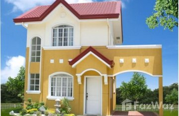 Villa San Lorenzo in Imus City, Calabarzon