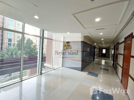 2 Bedrooms Apartment for rent in , Abu Dhabi Mohamed Bin Zayed Centre