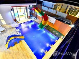 3 chambres Villa a vendre à Hin Lek Fai, Prachuap Khiri Khan Pegasus Hua Hin Pool Villa