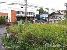 N/A Terreno à venda em Novo Hamburgo, Rio Grande do Sul General Daltro Filho, Novo Hamburgo, Rio Grande do Sul