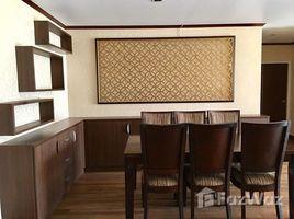 3 Bedrooms Condo for rent in Khlong Tan Nuea, Bangkok Empire House