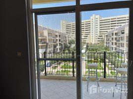 1 Bedroom Apartment for rent in Regent House, Dubai Regent House 1