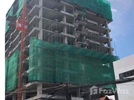 Studio Condo for sale in Boeng Keng Kang Ti Muoy, Phnom Penh Other-KH-71824