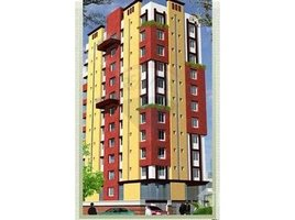 4 Bedrooms Apartment for sale in Chunchura, West Bengal Gariahat Main Road