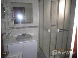 2 Habitaciones Casa en alquiler en Miraflores, Lima Bellavista, LIMA, LIMA