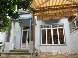 Studio Apartment for rent in Srah Chak, Phnom Penh Other-KH-74962