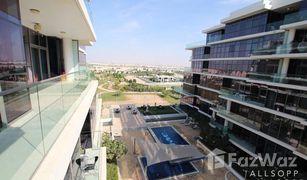 1 Habitación Apartamento en venta en Loreto, Orellana Loreto 2 A