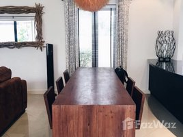 3 Bedrooms Property for rent in Na Chom Thian, Chon Buri Palm Grove Resort