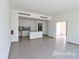 4 Bedrooms Townhouse for sale in , Dubai Noor Townhouses