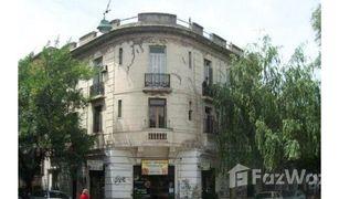 1 Habitación Apartamento en venta en , Buenos Aires TUCUMAN 3500