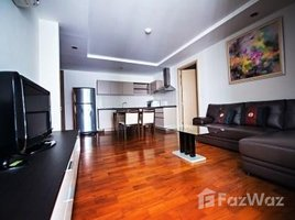 2 Bedrooms Condo for rent in Khlong Toei, Bangkok Siri On 8