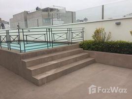 4 Habitaciones Casa en venta en Distrito de Lima, Lima Meliton Porras, LIMA, LIMA