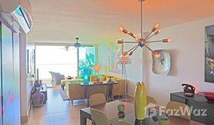 2 Bedrooms Property for sale in Las Lajas, Panama Oeste BAHIA RESORT