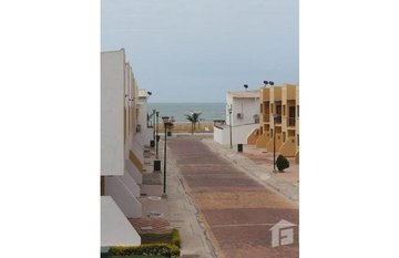 Playas Condo in Porton Del Mar Relaxation and Good Times Await in Guayaquil, Guayas