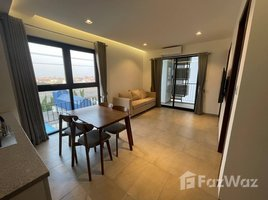 2 Bedrooms Condo for rent in Chak Angrae Leu, Phnom Penh Urban Village
