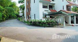 Available Units at Taman Nakhoda