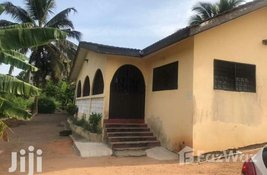 3 bedroom House for sale at in Central, Ghana
