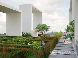 2 Bedrooms Condo for sale in Boeng Keng Kang Ti Bei, Phnom Penh Agile Sky Residence