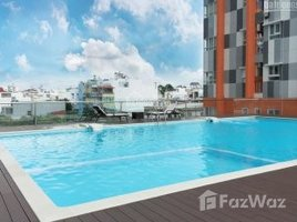 2 Bedrooms Condo for sale in Ward 9, Ho Chi Minh City I-Home 1