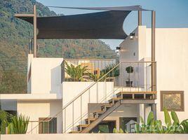 2 Bedrooms Property for sale in Lipa Noi, Koh Samui Lanu Residence