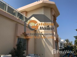 7 Bedrooms Property for sale in , Sharjah Sharqan
