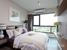 2 Bedrooms Property for sale in Bang Sue, Bangkok The Stage Taopoon - Interchange