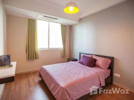 2 Phòng ngủ Chung cư cho thuê ở Phường 12, TP.Hồ Chí Minh Cộng Hòa Plaza