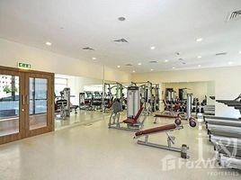 Квартира, 1 спальня на продажу в The Links, Дубай Panorama At The Views Tower