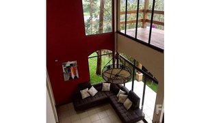 6 Bedrooms Property for sale in , Alajuela San Rafael