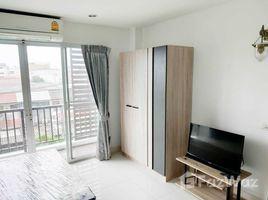 1 Bedroom Condo for rent in Bang Chak, Bangkok The Green 2 At Sukhumvit 101