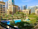 3 Bedrooms Apartment for rent at in Al Jaz, Dubai - U847986