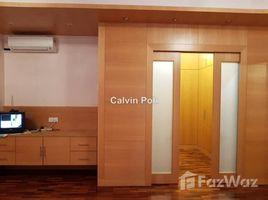 6 Bedrooms Townhouse for sale in Padang Masirat, Kedah Bandar Puteri Puchong, Selangor