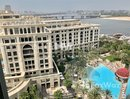 2 спальни Квартира for sale at in , Дубай - U429125