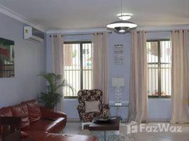Greater Accra ROMAN RIDGE, Accra, Greater Accra 3 卧室 屋 租