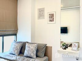 1 Bedroom Condo for rent in Bang Na, Bangkok Ideo Mix Sukhumvit 103