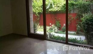 6 Bedrooms House for sale in Delhi, New Delhi