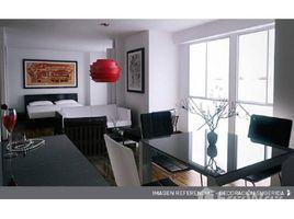 1 Habitación Casa en venta en Miraflores, Lima San Martin, LIMA, LIMA