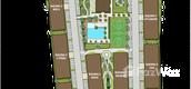 Master Plan of Camella Manors Lipa