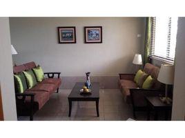 4 Bedrooms House for rent in Salinas, Santa Elena La Milina: Lovely House In La Milina Unit 9, La Milina, Santa Elena
