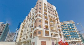 Available Units at Silicon Gates 3