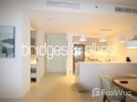 1 Bedroom Property for rent in Claren Towers, Dubai Vida Residences Downtown