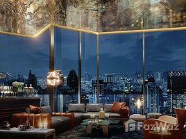 2 Bedrooms Condo for sale in Din Daeng, Bangkok Ashton Asoke - Rama 9
