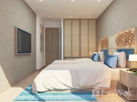 2 chambres Villa a vendre à Binh Chau, Ba Ria-Vung Tau NovaWorld Ho Tram