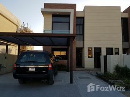 3 Bedrooms Property for sale in Pacifica, Dubai Akoya Play
