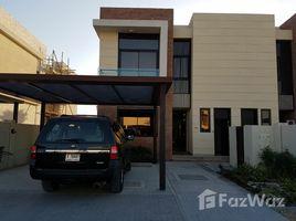 3 chambres Immobilier a vendre à Pacifica, Dubai Akoya Play