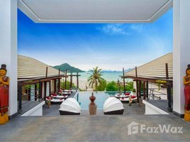 4 Bedrooms Property for sale in Pa Khlok, Phuket The Estate Beachfront