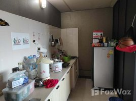 1 Bedroom Condo for sale in Ban Mai, Nonthaburi Popular Condo Muangthong Thani