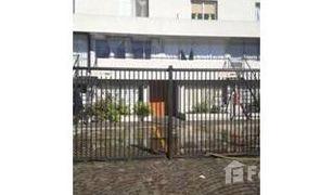 1 Habitación Apartamento en venta en , Buenos Aires Lorenzo Lopez al 1000
