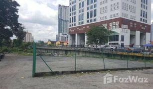 N/A Land for sale in Bandar Kuala Lumpur, Kuala Lumpur